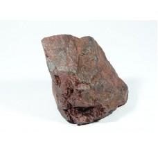 Hematyt (Krwawnik) Brazylia Surowy 1074m