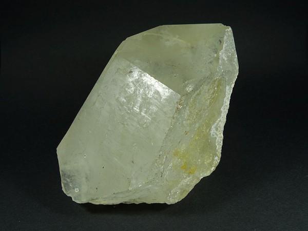 Kryształ górski Brazylia 684 g 2d