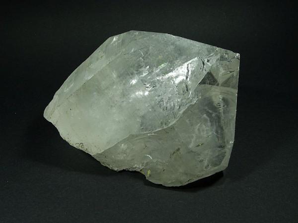 Kryształ górski Brazylia 499 g 6d