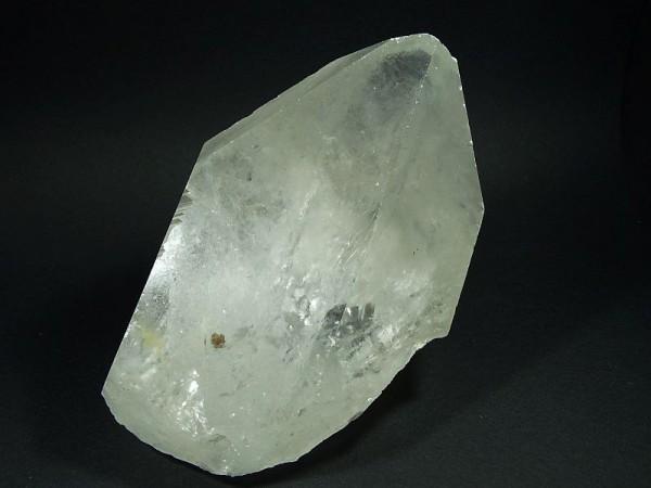 Kryształ górski Brazylia 624 g 7d