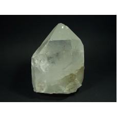 Kryształ górski Brazylia 436 g 8d
