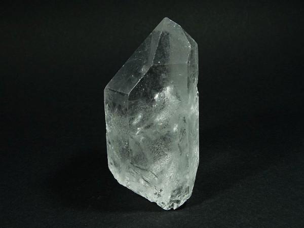 Kryształ górski Brazylia 4
