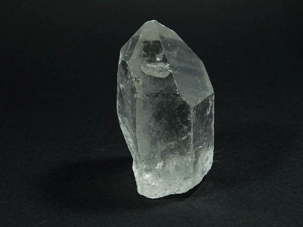 Kryształ górski Brazylia 10