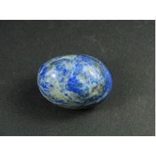 Lapis lazuli Szlifowany 377