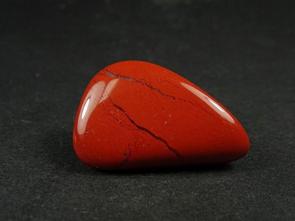 Jaspis czerwony Szlifowany 425