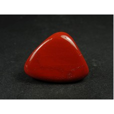 Jaspis czerwony Szlifowany 428