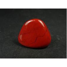 Jaspis czerwony Szlifowany 433