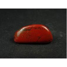 Jaspis czerwony Szlifowany 434