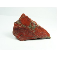 Jaspis czerwony Surowy 1613m