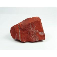 Jaspis czerwony Surowy 1614m