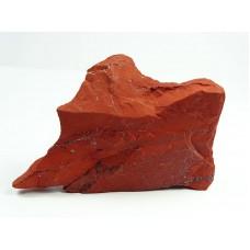 Jaspis czerwony Surowy 1615m