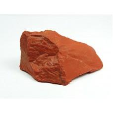 Jaspis czerwony Surowy 1616m