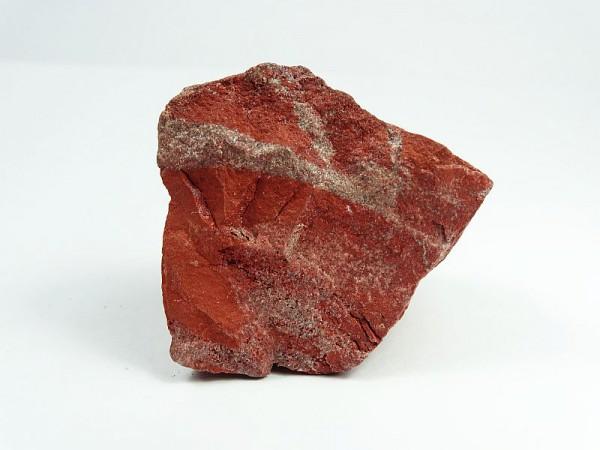 Jaspis czerwony Surowy 1617m