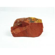 Jaspis czerwony Surowy 1618m
