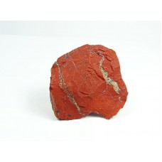 Jaspis czerwony Surowy 1621m