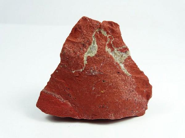 Jaspis czerwony Surowy 1624m