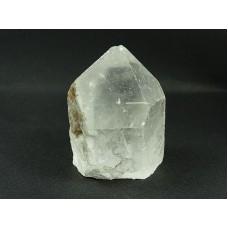 Kryształ górski Obelisk  Odpromiennik 3