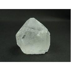 Kryształ górski Obelisk  Odpromiennik 29