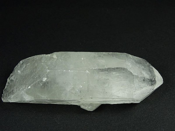 Kryształ górski Brazylia 17