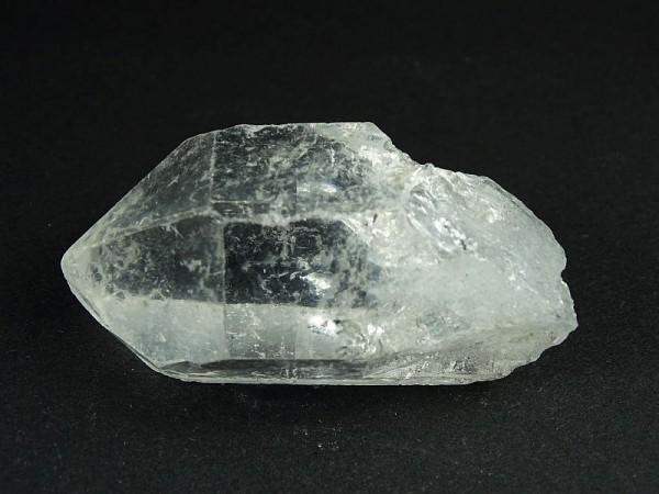 Kryształ górski Brazylia 22
