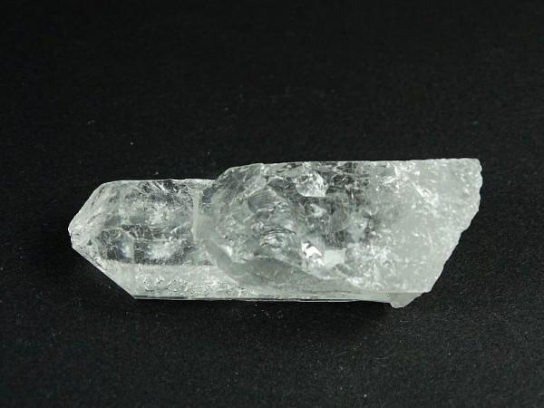 Kryształ górski Brazylia 32