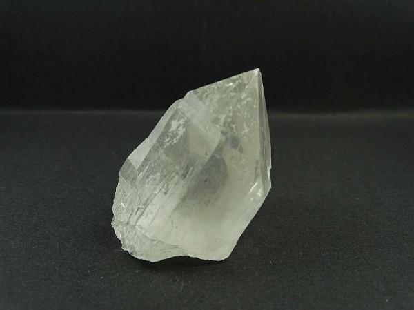 Kryształ górski Brazylia 37