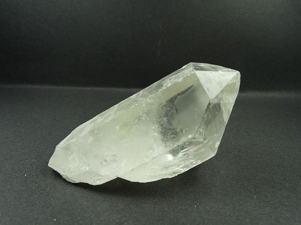 Kryształ górski Brazylia  42