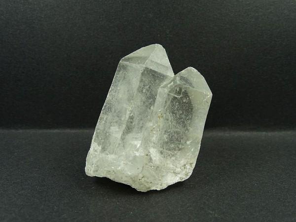 Kryształ górski Brazylia  45
