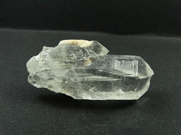 Kryształ górski Brazylia  49