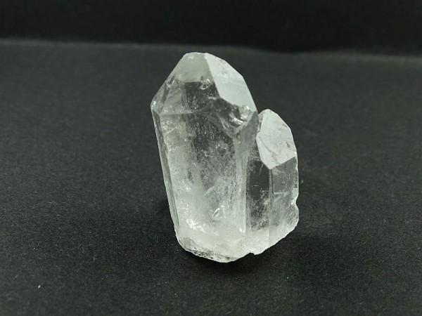 Kryształ górski Brazylia  50