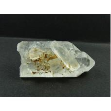 Kryształ górski Brazylia  54