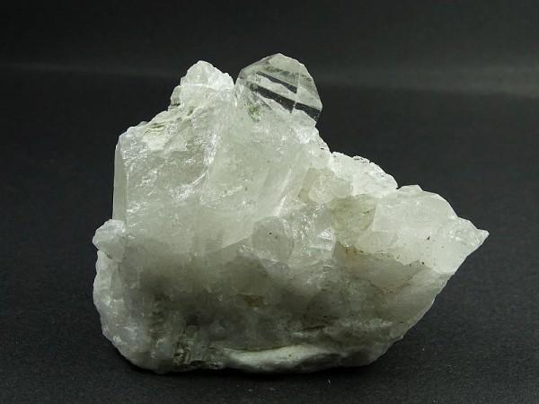 Kryształ górski Szczotka Brazylia 23
