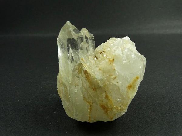 Kryształ górski Szczotka Brazylia 31