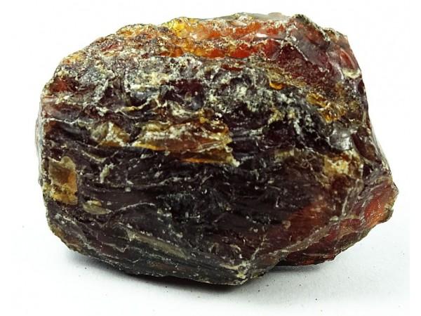 BURSZTYN - SUMATRA - SUROWY - 6 g - 1710m -