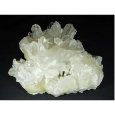 Kryształ górski Szczotka Brazylia 5,3 kg. 8