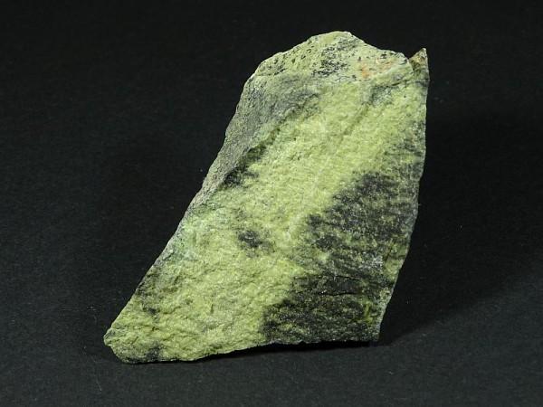Jaspis chita Tanzania Surowy 113m