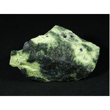 Jaspis chita Tanzania Surowy 114m
