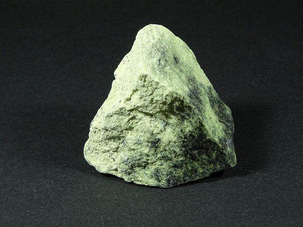 Jaspis chita Tanzania Surowy 117m