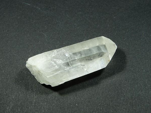 Kryształ górski Brazylia 51