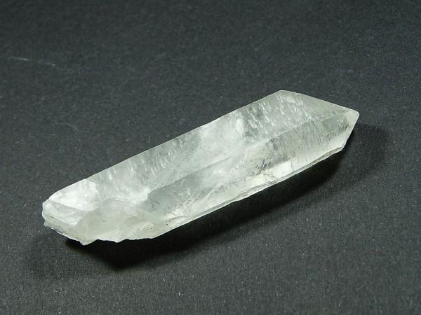 Kryształ górski Brazylia 57