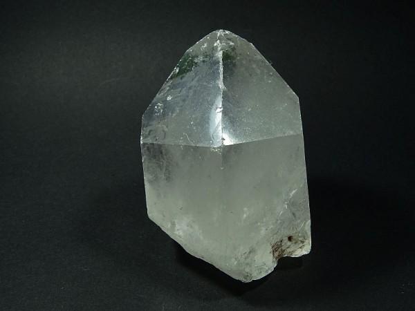 Kryształ górski Brazylia Szpic 13d