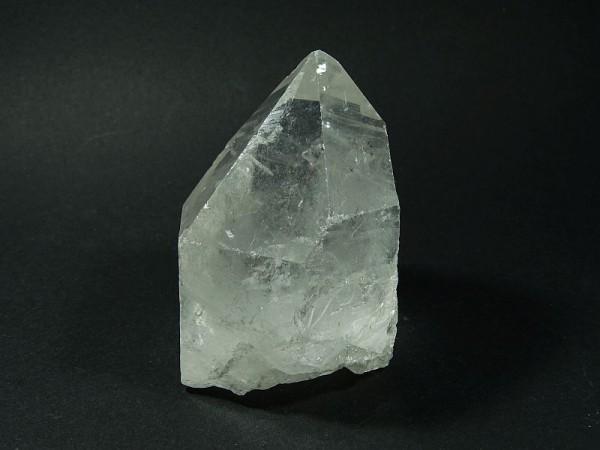 Kryształ górski Brazylia Szpic 15d