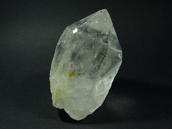 Kryształ górski Brazylia Szpic 18d