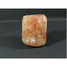 Kamień słoneczny Szlifowany 1161
