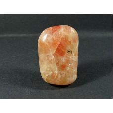 Kamień słoneczny Szlifowany 1162