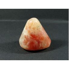 Kamień słoneczny Szlifowany 1163