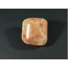 Kamień słoneczny Szlifowany 1164