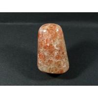 Kamień słoneczny Szlifowany 1165