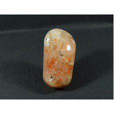 Kamień słoneczny Szlifowany 1171