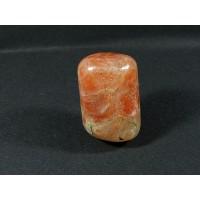 Kamień słoneczny Szlifowany 1172